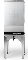 AquaNui 8G Water Distiller
