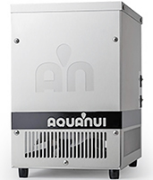 AquaNui CT Countertop Water Distiller