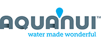 AquaNui Water Distillers for the Home