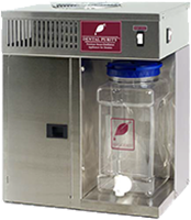 DP360 Dental Water Distiller