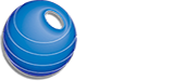 Pure Water Distillers Logo